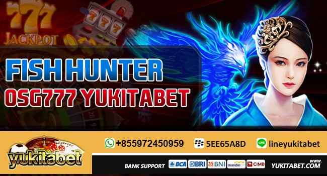 fish-hunter-hai-ba-osg777-yukitabet