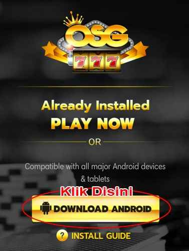 download-osg-android