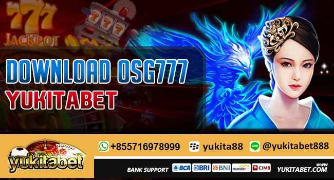 download-yukitabet-osg777