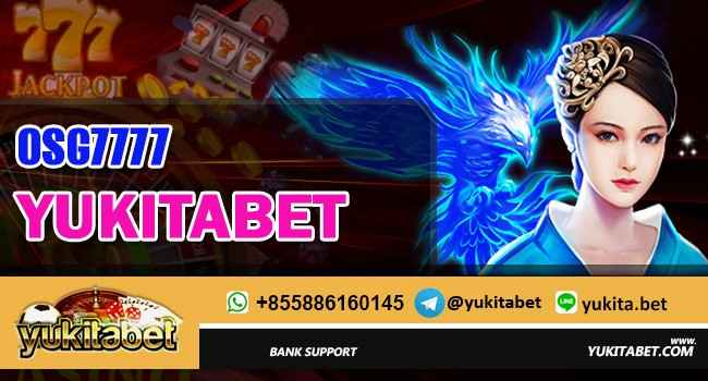 livechat-osg777-yukitabet-android