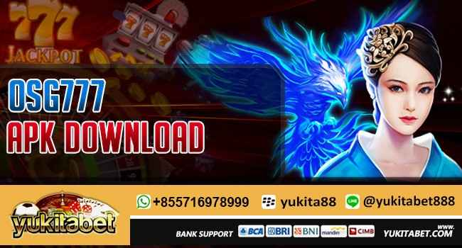 osg777-apk-download
