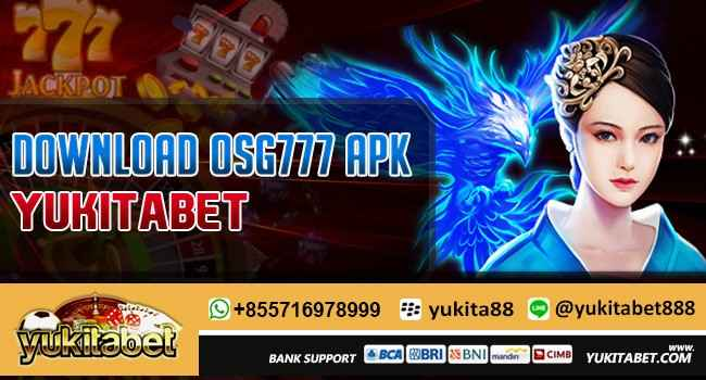 download-osg777-apk