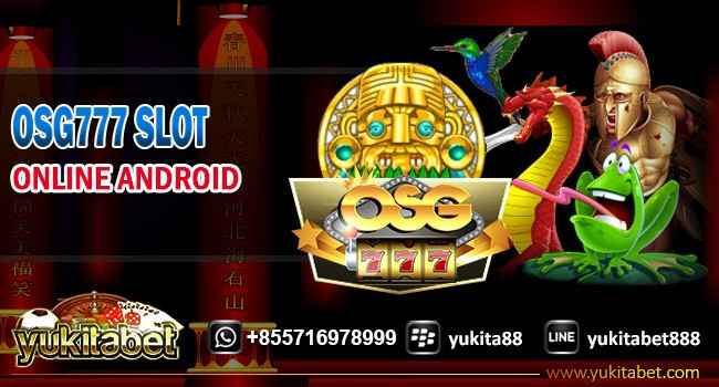 osg777-slot-online-android
