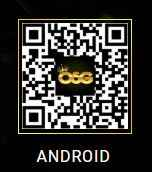 barcode-osg777- android