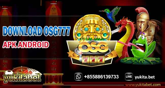 download-osg777-apk-android