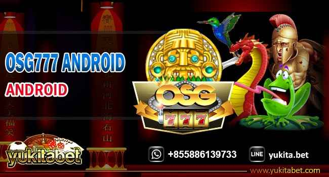 osg777-download-android