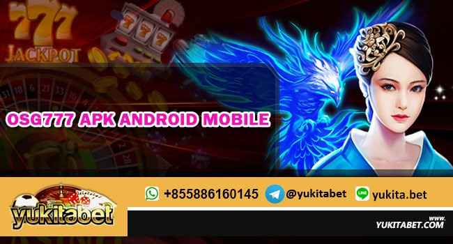 Osg777-Apk-Android-Mobile