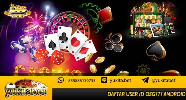 daftar-user-id-osg777-android